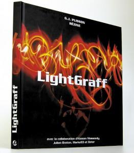 lightgrafflelivre